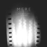 mere cover