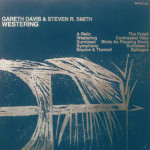 westering cover