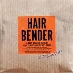 Hair Bender cover