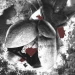 RATA II cover