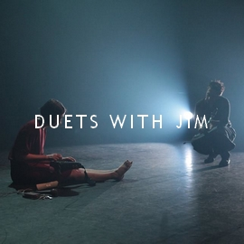 Duets with Jim_2-2