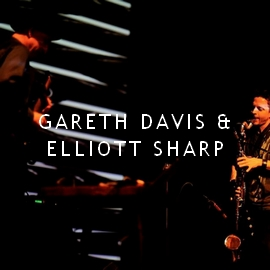 GarethandElliott