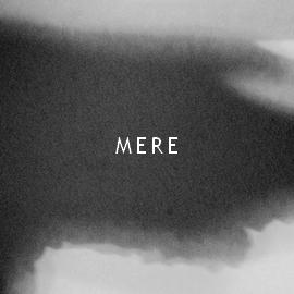 MERE_4