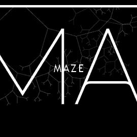 Maze_2