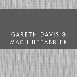 garethandmachinefabriek_white