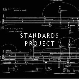 standards_2