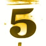 pi5new2